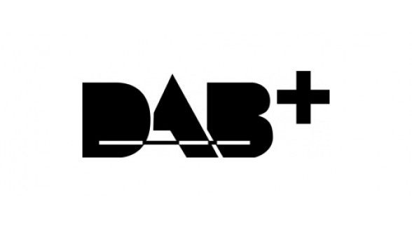 VHF frequentieband behouden voor DAB radio