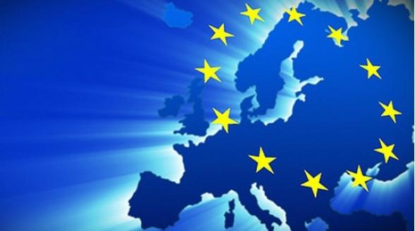 EU peilt mening consument over toekomst digitenneband