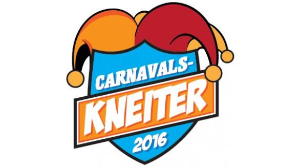 TV Oranje zoekt carnavals-hit 2016