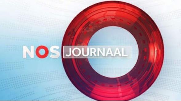 Journaal en Nieuwsuur eindelijk definitief in HD