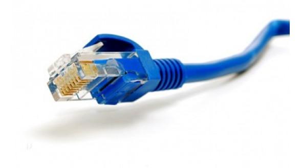 Kabel komt dichtst bij geadverteerde internetsnelheid