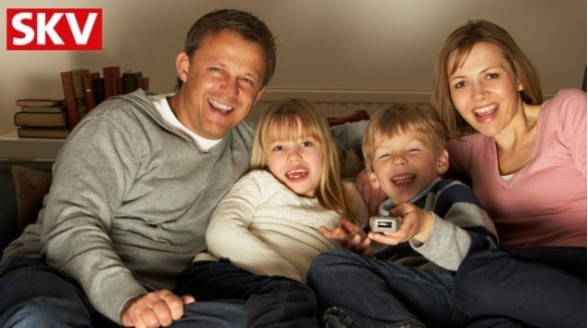 Kabelaar SKV breidt HD-aanbod uit