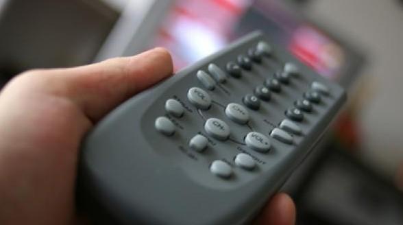 Kabelaar SKV verhoogt prijs door duurder worden tv-zenders