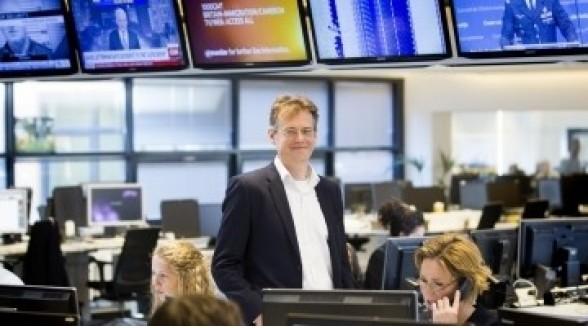 Kabelnoord zegt nee tegen RTL Z