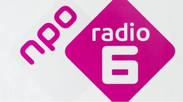 Kamervragen en petities voor behoud van NPO Radio 6