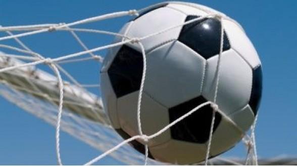 Kampioenschap amateurvoetbal live op FOX Sports