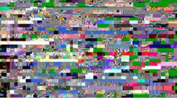 Kans uitval satellietsignaal door Sun Outage