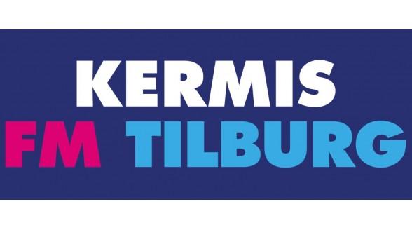 Kermis FM beleeft HD-primeur op DVB-T