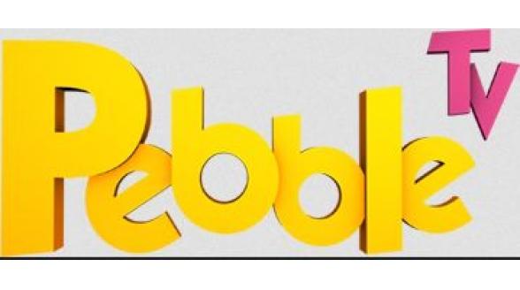 Kinderzender Pebble TV krijgt groot bereik bij UPC en Ziggo
