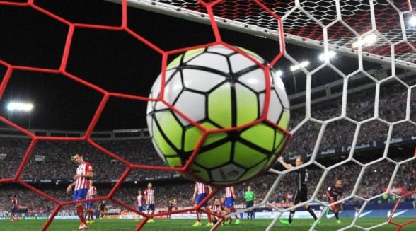 KNVB Beker voetbal op FOX en SBS6