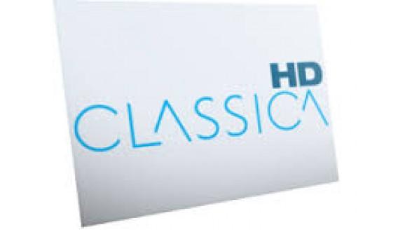 Komst Classica HD bij CanalDigitaal vertraagd
