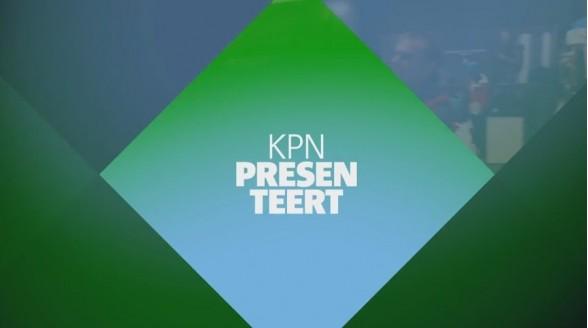 KPN begint op 11 november met exclusieve content