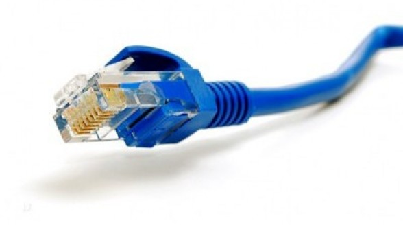 KPN begint test met 400Mbps internet via koperdraad