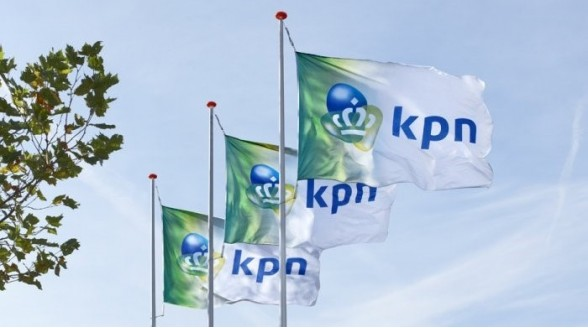 KPN beslist later over toekomst Digitenne
