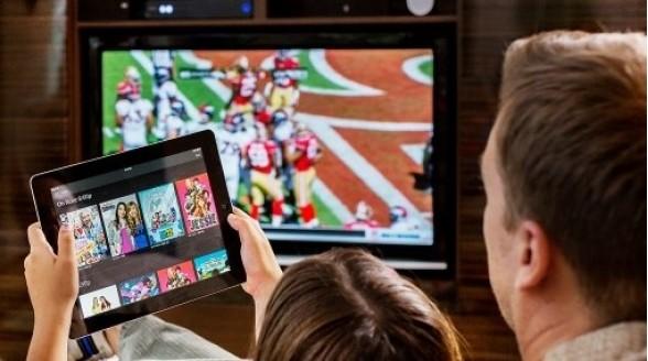 KPN biedt beste beeld bij online tv