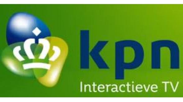 KPN breidt zenderaanbod met groot Duits pluspakket uit