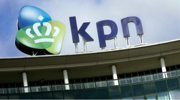 KPN breidt Interactieve TV-decoder met apps uit