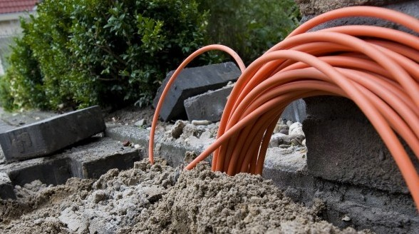 KPN brengt snel internet via 4G naar platteland