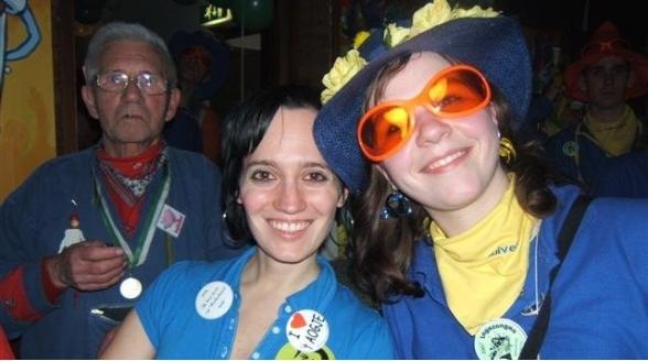 KPN geeft carnavalszender Baronie TV landelijk bereik