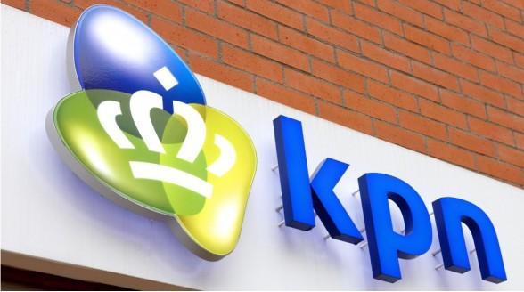KPN ID maakt klanteninlog makkelijker