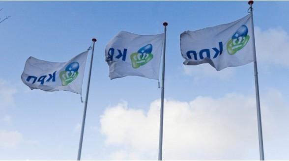 KPN Interactieve TV biedt meer zenders online