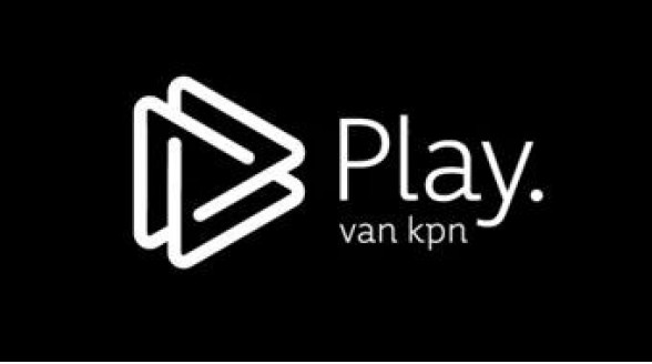 KPN komt met Play en eigen content