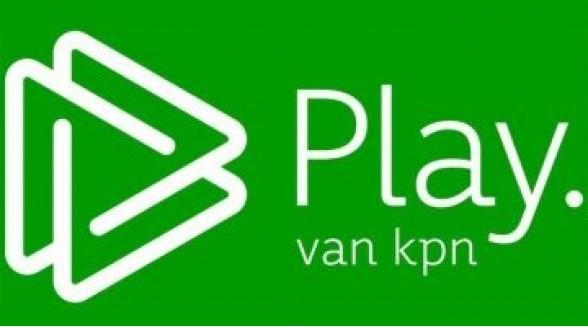 KPN komt met eigen OTT-dienst Play