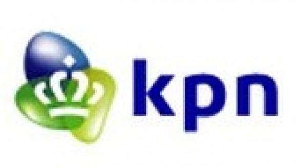 KPN komt met prepaid onbeperkt mobiel data-abonnement