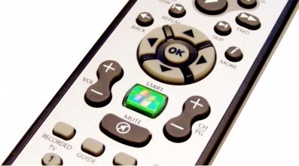 KPN laat rangschikking zenders deels los