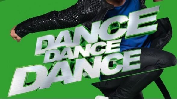 Kpn partner van rtl 4 programma dance dance dance totaal tv for Rtl4 programma