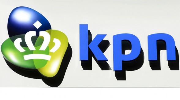KPN pioniert met nieuw netwerk in Rotterdam en Den Haag