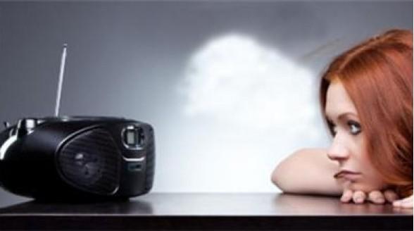 [UPDATE] KPN plaatst voor NPO 24 extra DAB+ zenders