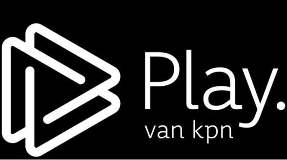 KPN Play binnenkort in HD-kwaliteit