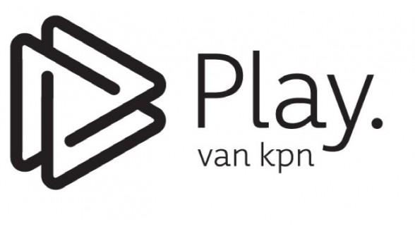 Play van KPN wordt voor iedereen beschikbaar