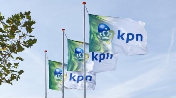 KPN profiteert van klantverlies Ziggo
