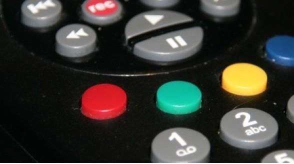 KPN stemt aanbod deels op Ziggo af