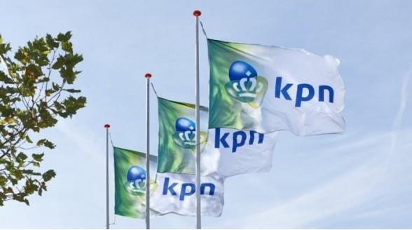 KPN test Sporza en Festival 4K in Ultra HD