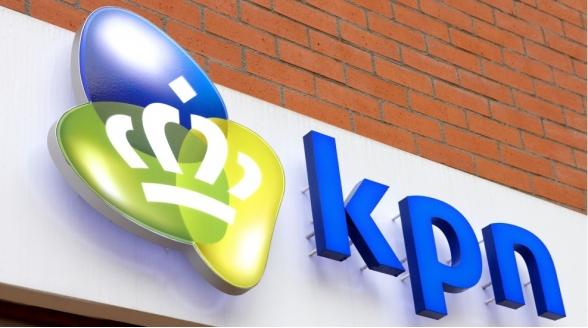 KPN troeft Ziggo af met Disney HD-zenders