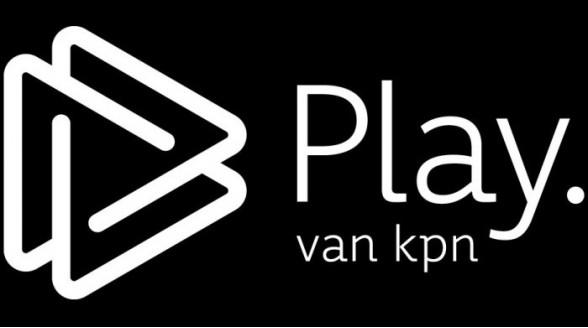 KPN verbetert OTT-dienst Play