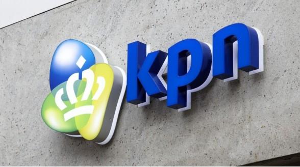 KPN verhoogt DSL-internetsnelheid