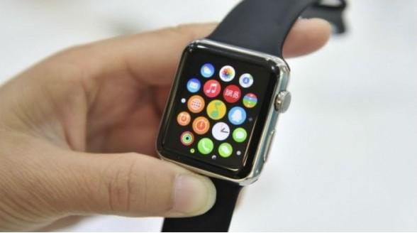 KPN verkoopt Apple Watch met korting