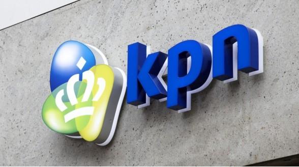 KPN volgt Ziggo in strijd om abonnees