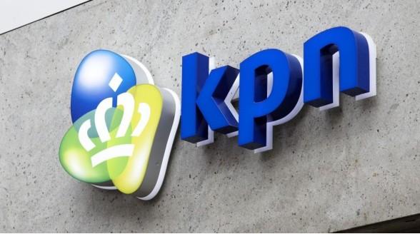 KPN volgt Ziggo met exclusieve sportcontent