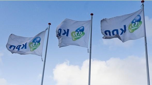 KPN wil klanten van Digitenne naar Interactieve TV migreren