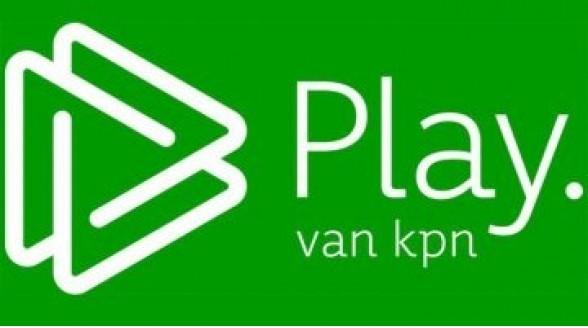 KPN zet OTT-dienst Play van KPN in de markt