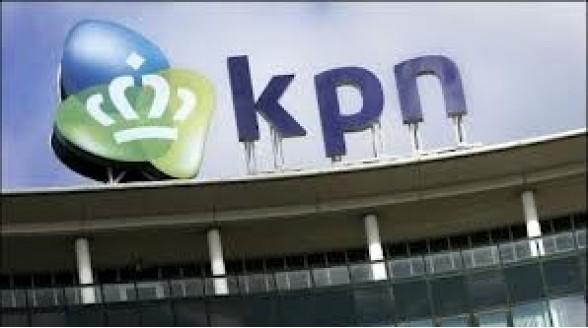 KPN ziet kansen voor succesvol DVB-T2