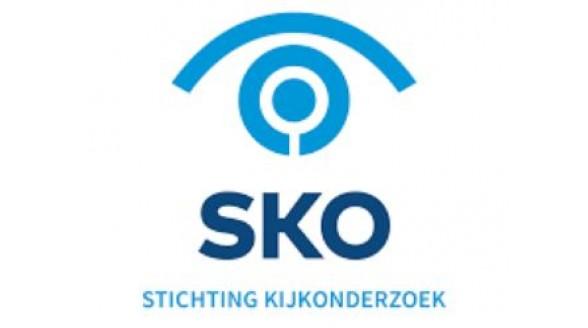 Kritiek experts op metingen kijkcijfers door SKO