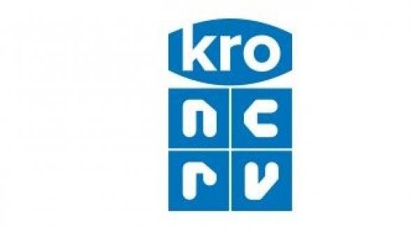 Ophef over ontslagen bij NCRV-KRO