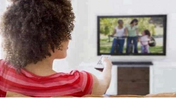 Kwart huishoudens heeft aanvullend tv-abonnement
