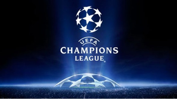 Kwartfinales Champions League op SBS6 en Ziggo Sport